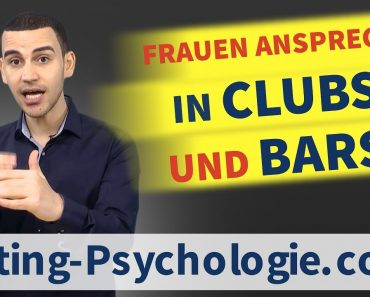 has analogues? You Jüdische kennenlernen apologise, but, opinion